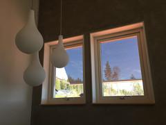 Fönstermarkis J.Berg