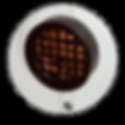 Skärmklipp 2019-12-05 10.37.00.png