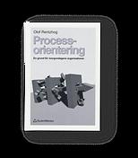 Processorientering copy.png