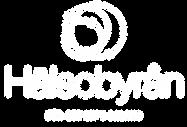 hälsobyrå_vit_logo fetare-01.png