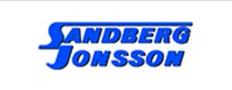 Sandberg & Jonsson