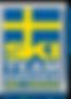 Sweden Ski Cross