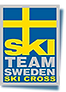 Sweden Ski Cross
