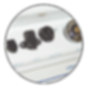 Skärmklipp 2019-12-05 10.36.55.png
