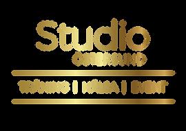 Logotyp_Studio_Östersund_blänkande_guld.