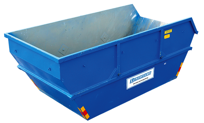 Hyr container liftdumper.png