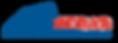 Herab logo 2018 RGB.png