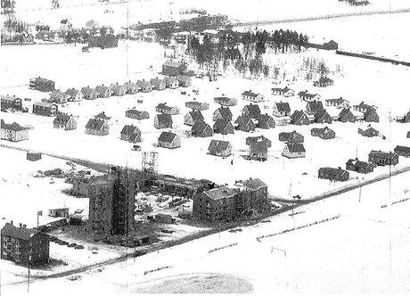 stormhatten1957.jpg