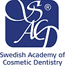 SACD - Swedish Academy of Cosmetic Dentistry