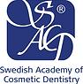 SACD - Swedish Academy of Cosmetic Dentistry