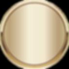 cirkel 7366.png