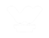 waitong_logoförslag_1_vit_rityta-01.png