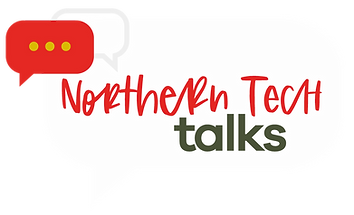 Northern Tech Talks pratbubbla.png
