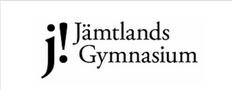 Jämtlands Gymnasium