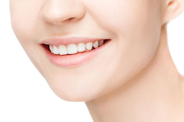 Estetisk Tandvård