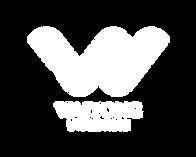 Waitong Utbildning logo