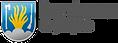 bergs logo.png