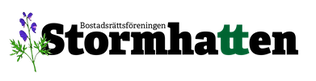 Stormhatten logo.png