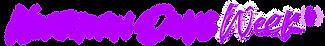 Northern Devs Week logo en rad.png