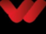 Waitong Utbilding logo