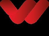 waitong_logoförslag_1_röd.png