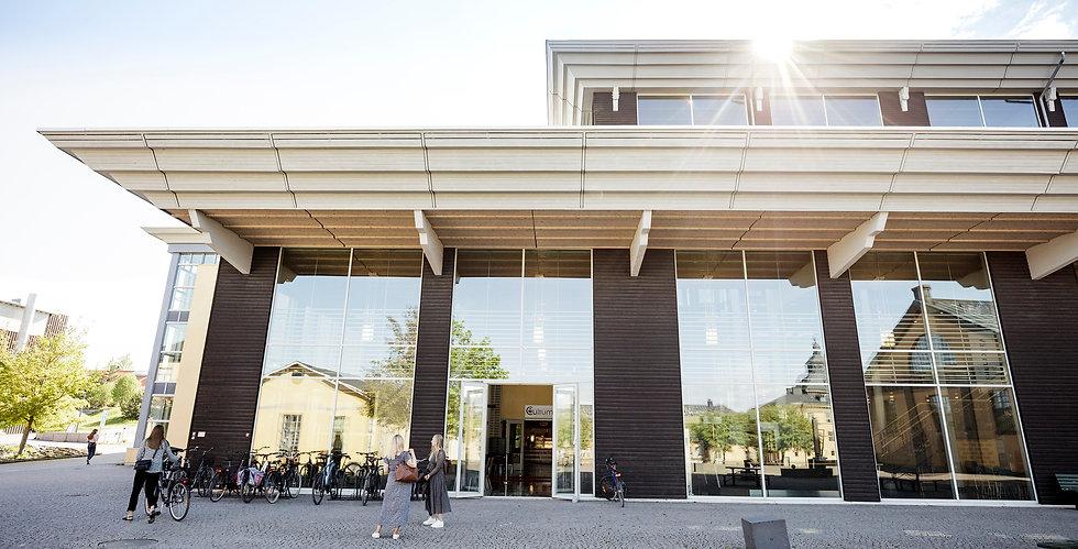 Mittuniversitetet-sommar-Foto-Håkan-Wike webb.jpg
