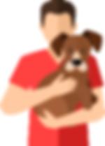 Vårdhund