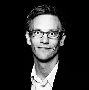 Jonas Roslin_forefront consulting.jpg