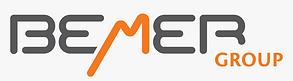 Bemer Group logo.png
