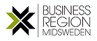 Business Region MidSweden