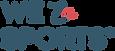 Logo_we&sports_blåröd webb 72dpi.png