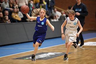 basket nordiska ungdomsspelen webb.jpg