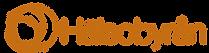 Hälsobyrån logo.png