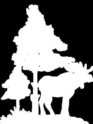 För miljö och natur