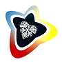 NUS symbol med vitt runt om webb 72dpi.p