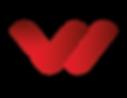 waitong_symbol_röd-01.png