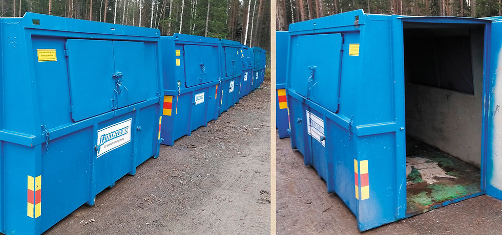 lundstams hyra container 72.jpg