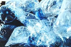 Återvinning plast