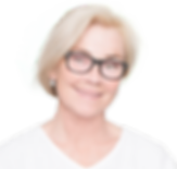 Tandläkare Katja Edling
