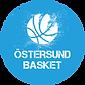 östersund basket.png