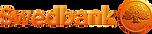 SWEDBANK_undertext I samarbete med.png