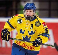 Pernilla Winberg.jpg