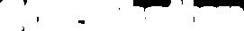 stormhatten logo utan blomma VIT.png