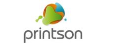Printson