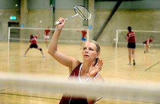 badminton nordiska ungdomsspelen.jpg