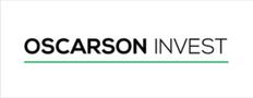 Oscarsson Invest