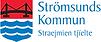 strömsund.png