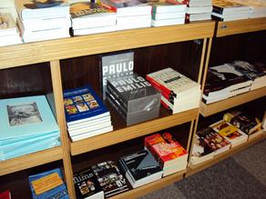"""Livro """"No Tempo das Matinês"""" disponível na Livraria Cultura"""