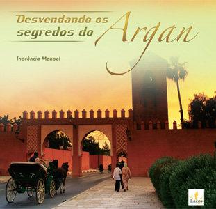Desvendando os Segredos do Argan