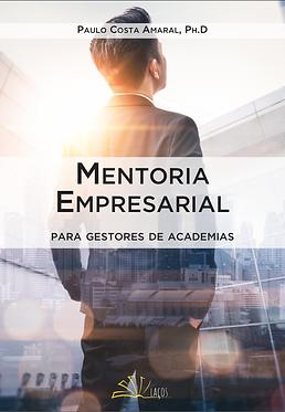 Mentoria Empresarial para Gestores de Academia